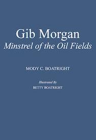 Gib Morgan