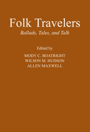 Folk Travelers