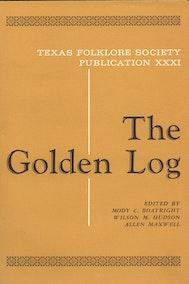 The  Golden Log