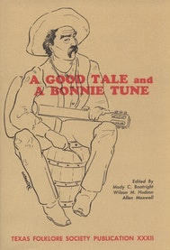 A  Good Tale and a Bonnie Tune