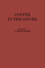 Coffee in the Gourd