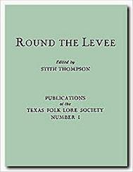 Round the Levee