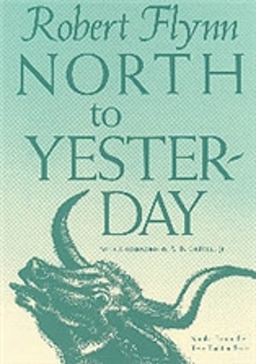 North to Yesterday