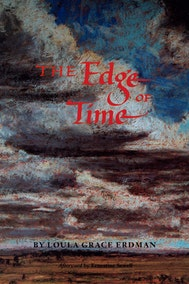 The Edge of Time