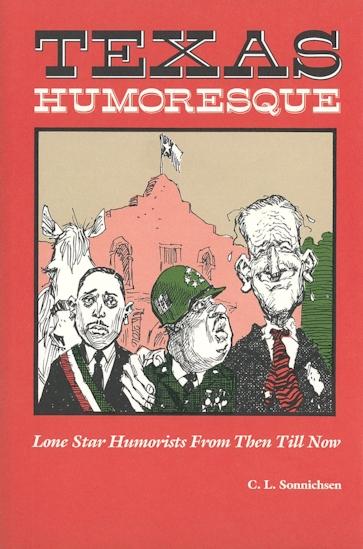 Texas Humoresque