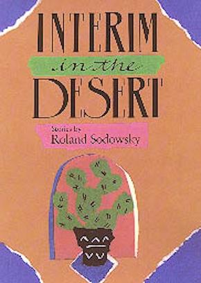 Interim in the Desert