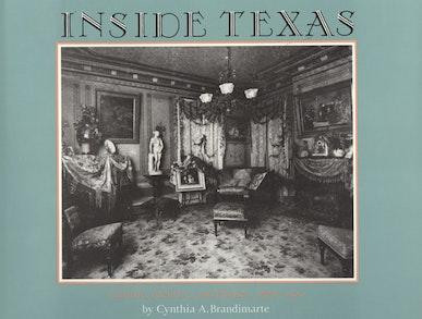 Inside Texas