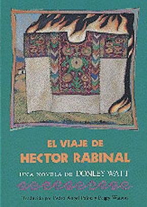 El Viaje de Hector Rabinal