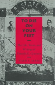 To Die on Your Feet