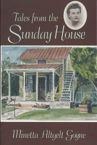 Tales from the Sunday House