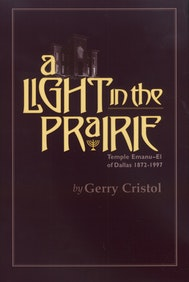 A Light in the Prairie