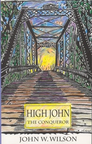 High John the Conqueror