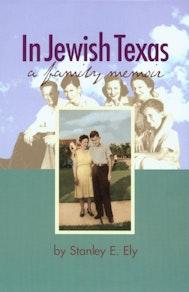 In Jewish Texas