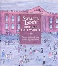 Sweetie Ladd
