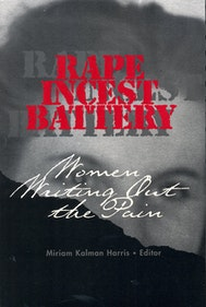 Rape, Incest, Battery