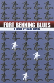 Fort Benning Blues