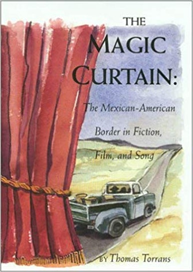 The Magic Curtain