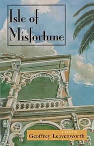 Isle of Misfortune