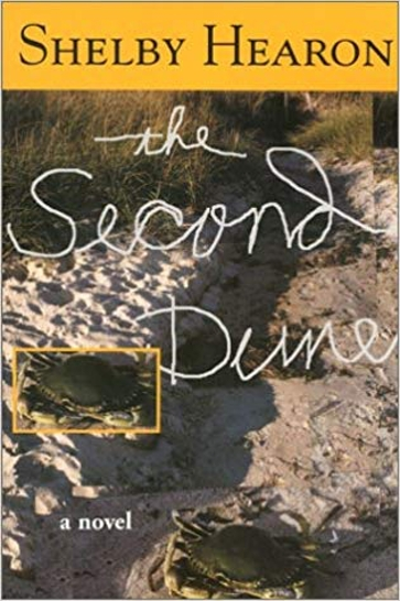 The Second Dune