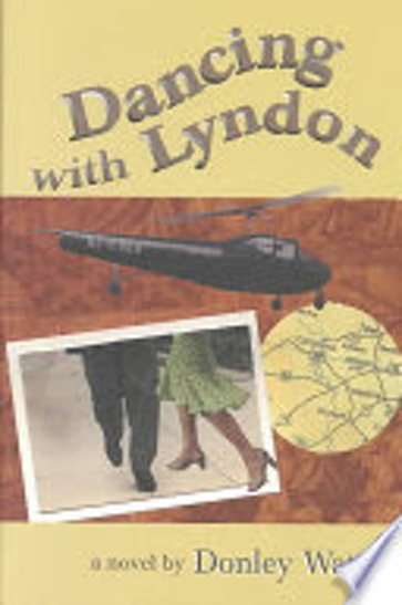 Dancing with Lyndon