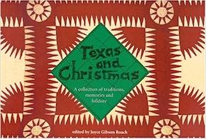 Texas & Christmas