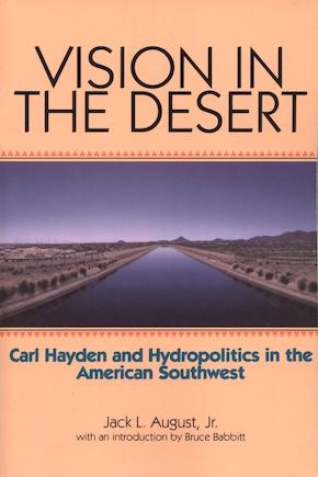 Vision in the Desert