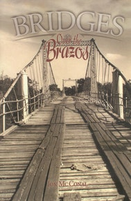 Bridges Over the Brazos