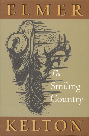 The Smiling Country