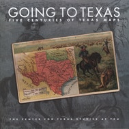 Going to Texas