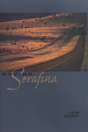 Moving Serafina