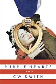 Purple Hearts
