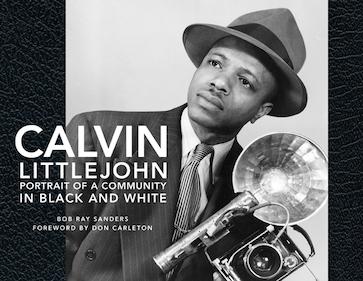Calvin Littlejohn