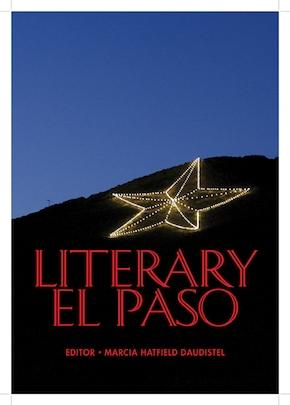 Literary El Paso