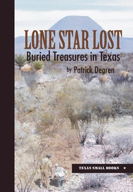 Lone Star Lost