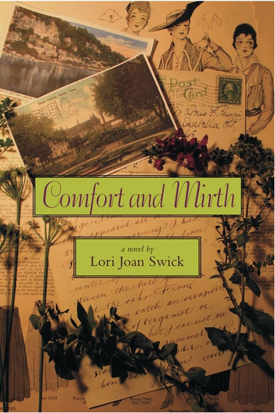 Comfort and Mirth