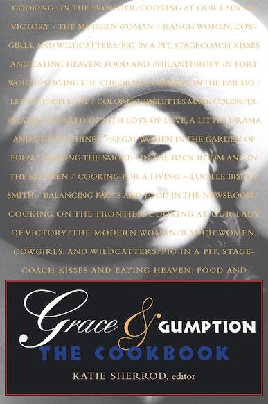 Grace & Gumption
