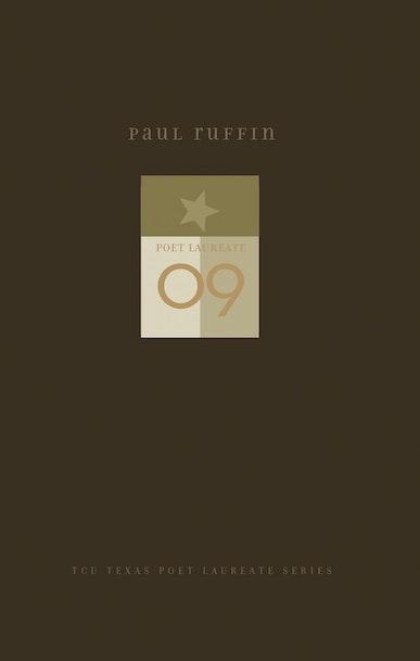 Paul Ruffin