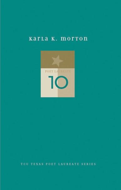 Karla K. Morton