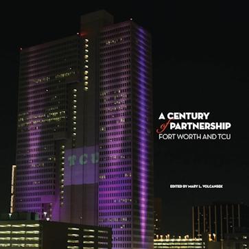 A Century of Partnership