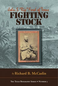 Fighting Stock