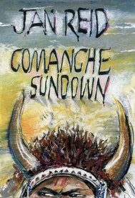 Comanche Sundown