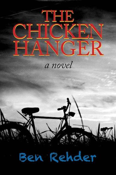 The Chicken Hanger