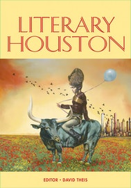 Literary Houston