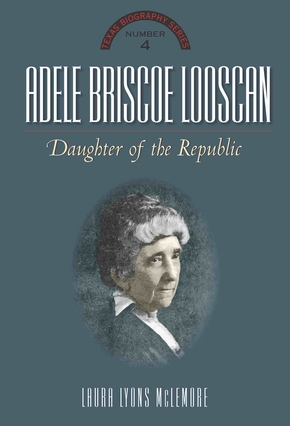 Adele Briscoe Looscan