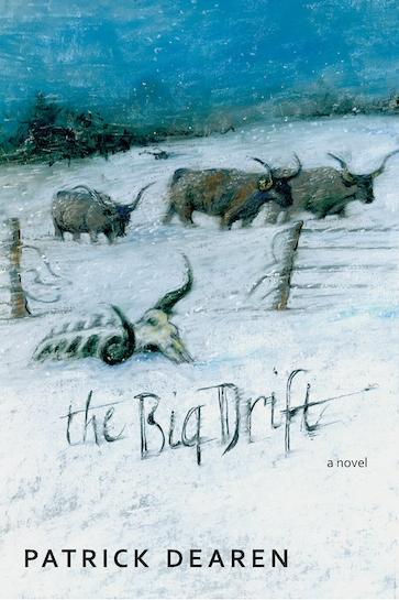 The Big Drift