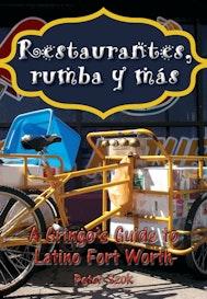Restaurantes, rumba y más
