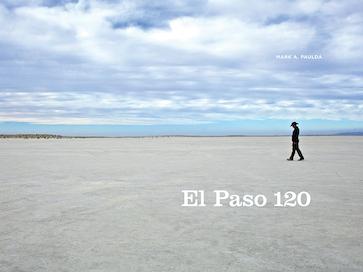 El Paso 120