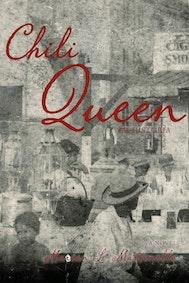 Chili Queen