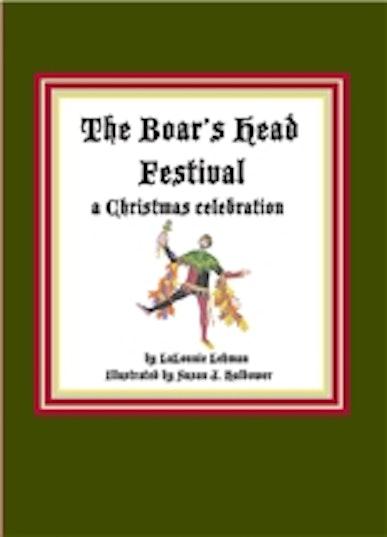 The Boar's Head Festival