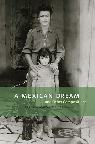 A Mexican Dream